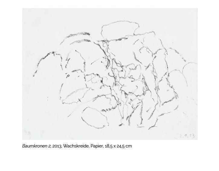 _baumkronen_2